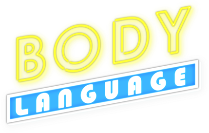 bodylanguage_original_logo