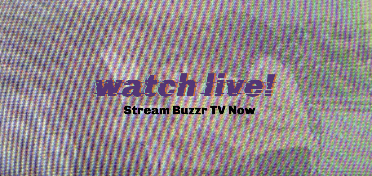 BUZZR Live 2 on FREECABLE TV